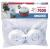 Kombifilter A2 P3 R, für Serie 7000 + 9000, EasyLock® organische Gase und Partikel Bild 2