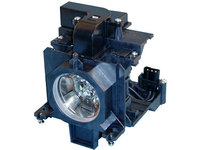 Projector Lamp for Sanyo3000 hours, 330 Wattfit for Sanyo Projector LP-WM5500, LP-ZM5500, PLC-WM5500, PLC-WM5500L, PLC-XM150Lampy do projektoru