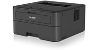 Brother S/W-Laserdrucker HLL2365DWG1 mit Duplexdruck und LAN/WLAN Bild1