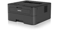 Brother S/W-Laserdrucker HL-L2360DN mit Duplexdruck und LAN Bild1