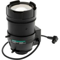 Axis Fujinon 8-80 mm MILC Zwart
