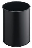 Durable 330101 waste container