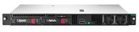 Hewlett Packard Enterprise ProLiant DL20 Gen10 (PERFDL20-008) server 24 TB 3,4 GHz 16 GB Rack (1U) Intel Xeon E 290 W DDR4-SDRAM
