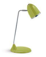 Energy-Saving Luminaire MAULstarlet