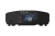 Projektor Epson EB-G7905U Bild 4