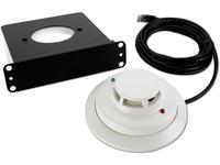 NetBotz Smoke sensor -10 ft**New Retail** USV/UPS Zubehör