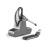 USB-DECT-Adapter für die Nutzung eines Savi Headsets mit dem PC (WH110, WH210, WH300, WH350), optimiert für Microsoft Office Communicator D100-M