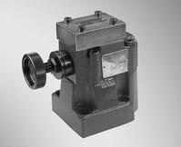 Bosch Rexroth DB20-1-5X/200UXCV Pressure cut-off valve