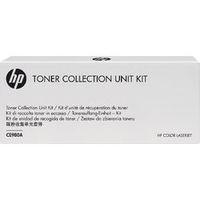 HP CE980A Waste Toner Unit