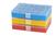 Caja de surtido PP-COMPACT 170x250 mm
