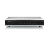 LANCOM 883 VoIP (EU, over ISDN)