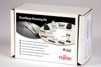 Reinigungs-Kits für ScanSnap S1100 Bild1