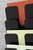 DURABLE Prospektspender-Set FLEXIPLUS 6 A4, schwarz