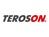 TEROSON RB 81 25X1,5 SR40M 329798 Butyl; 1-K Dichtstoff profiliert