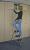 MONTO KlappTritt Toppy XL, 3 Stufen