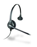 SupraPlus Wideband, Monaural, Noise Cancelling HW251N/A