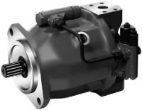 Bosch-Rexroth A10VO28DFLR/31R-PSC62K01