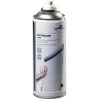 DURABLE Reinigungsschaum 575602 Whiteboard 400ml