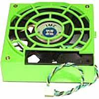Supermicro Produkte SuperChassis Fan(s) Supermicro FAN-0077L4