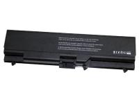 Lenovo ThinkPad Battery 55+