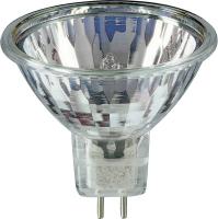 Philips Brilliantline Dichroic 35W 35W GU5.3 B White halogen bulb