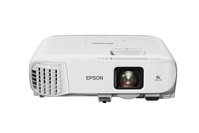 Epson EB-990U beamer/projector