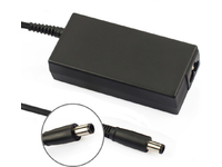 65W HP Power Adapter 19.5V 3.33A Plug: 7.4*5.0 **including power cord** AC Adapters