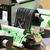 FTA-LW090-300BK-L