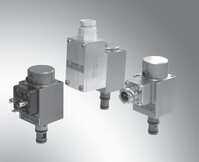 Bosch Rexroth R901202980