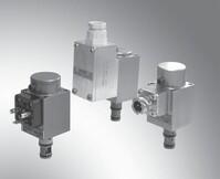 Bosch Rexroth R901202974