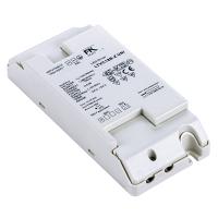 LED-Treiber 18W, 700mA weiß