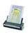 Fujitsu Scanner ScanSnap S1300i Bild1