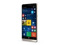 ELITE X3 5.96 64GB 4GB LTE W10