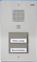 Auerswald Türsprechsystem TFS-Dialog 302, 90162