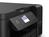 Epson Tintenstrahldrucker EcoTank ET-3700 Bild 5