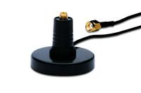 Digitus® Magnetfuß für Wireless LAN Antennen [DN-70101-1]
