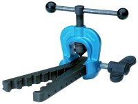 Gedore Bördelgerät boerdex 4-14 mm und 15-19 mm
