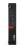 Lenovo ThinkCentre M710q Tiny - 10MR002AGE Bild 2
