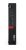 Lenovo ThinkCentre M710q Tiny - 10MR000XGE Bild 2
