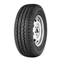 Continental Vanco™ FourSeason 2 215/65R16C 109/107R 8PR