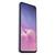 OtterBox AlphaGlass Samsung Galaxy S10e Clear - Gehard glazen screenprotector