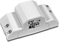Elektromagn. EB-Trafo 50W 230/12V 991112