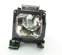 NEC MT1075 - QualityLamp Modul Economy Modul