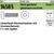 ISO 14585 Stahl 3,9 x 38 -F-T15 galv. verzinkt gal Zn S