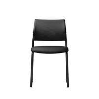 Krzesło dla gości X-CODE