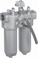 Bosch-Rexroth 50LDN0160-H20XLA00-V2,2-M-R6