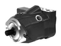 Bosch-Rexroth A10VM45HZ/52W1-VWC66N000