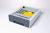 Papierkassette (LT-300CL) Bild1