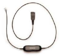 Jabra Siemens SL1 cord telefoonkabel