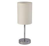 Desk Luminaire MAULcliff